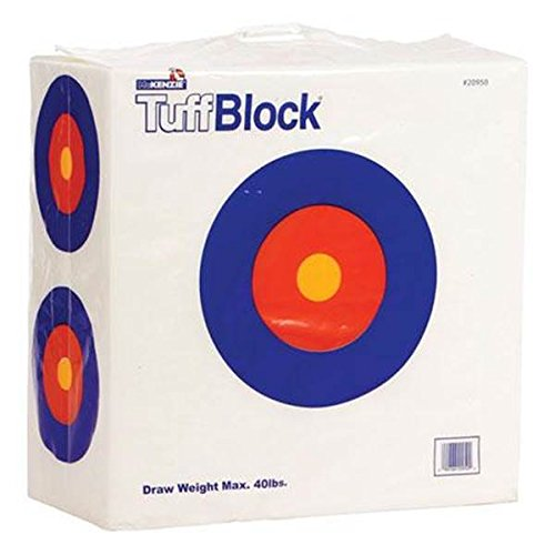 Ultimate Guide To Making Your Own Archery Targets Boss Targets
