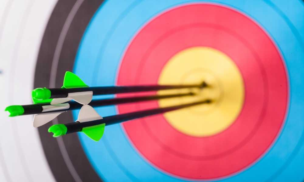 Buying the Best Archery Target for You