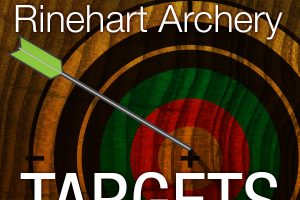 Best Rinehart Archery Targets Reviews And Top Picks