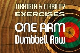 DumbbellRow 750x500px