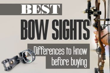 BestBowSights 750x500px