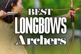 BestLongbowsArchers