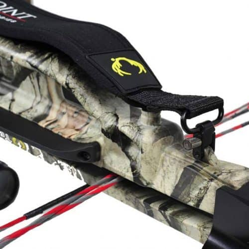 TenpointCrossbowSling