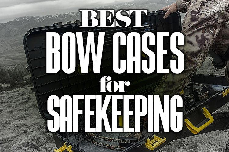 BestBowCasesForBowSafekeeping